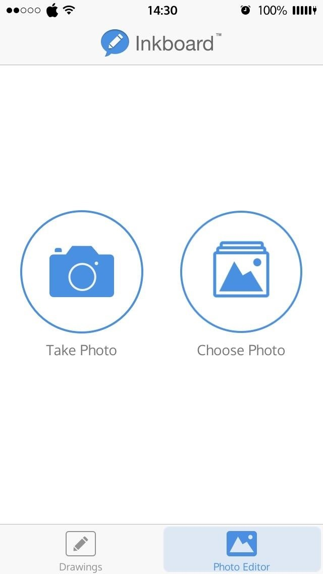 How to Quickly Add Notes or Drawings to Photos on Your iPhone