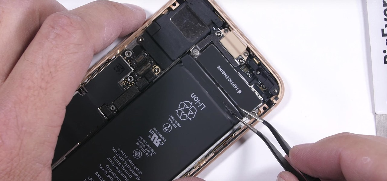 Easiest way to remove iphone 6s battery malaysia