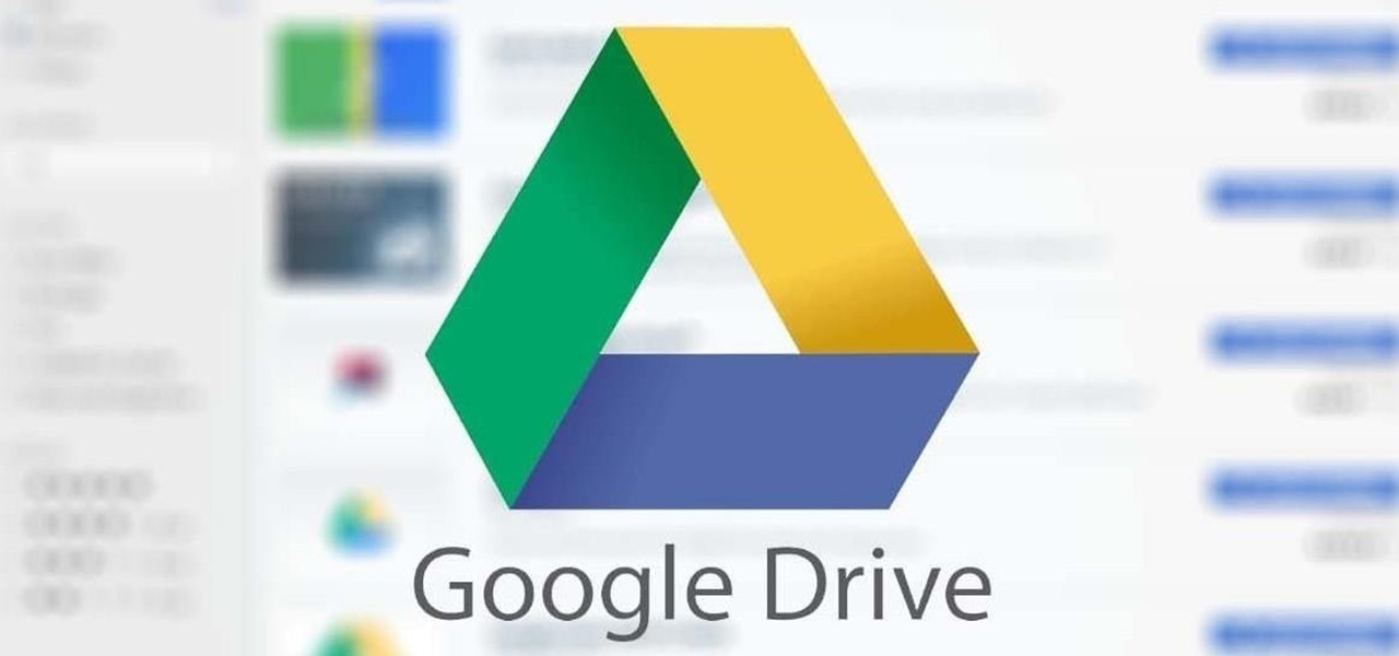 Supercharge Google Drive with These 5 Chrome Extensions