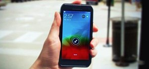 How to Unlock the Bootloader on the Latest Motorola Android