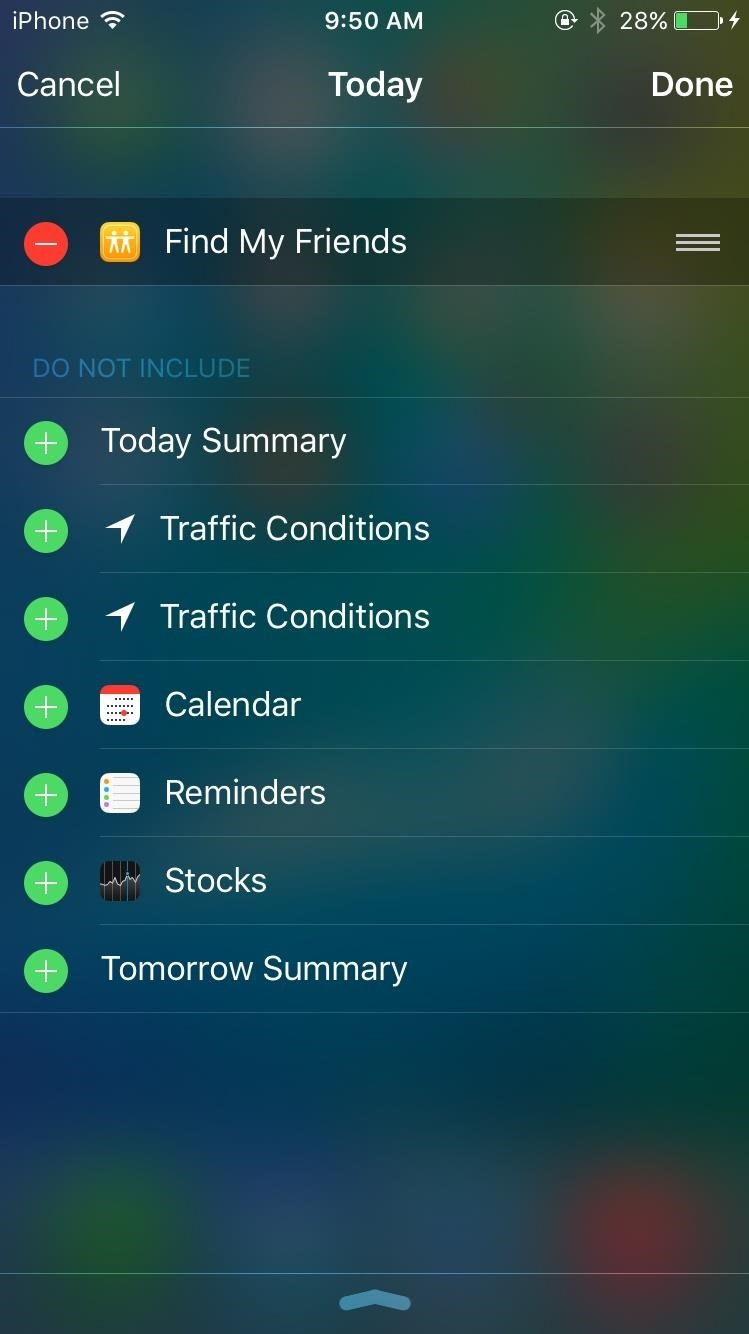 The 55 Coolest New iOS 9 Features You Didn't Know About