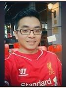 Boonpay Mok