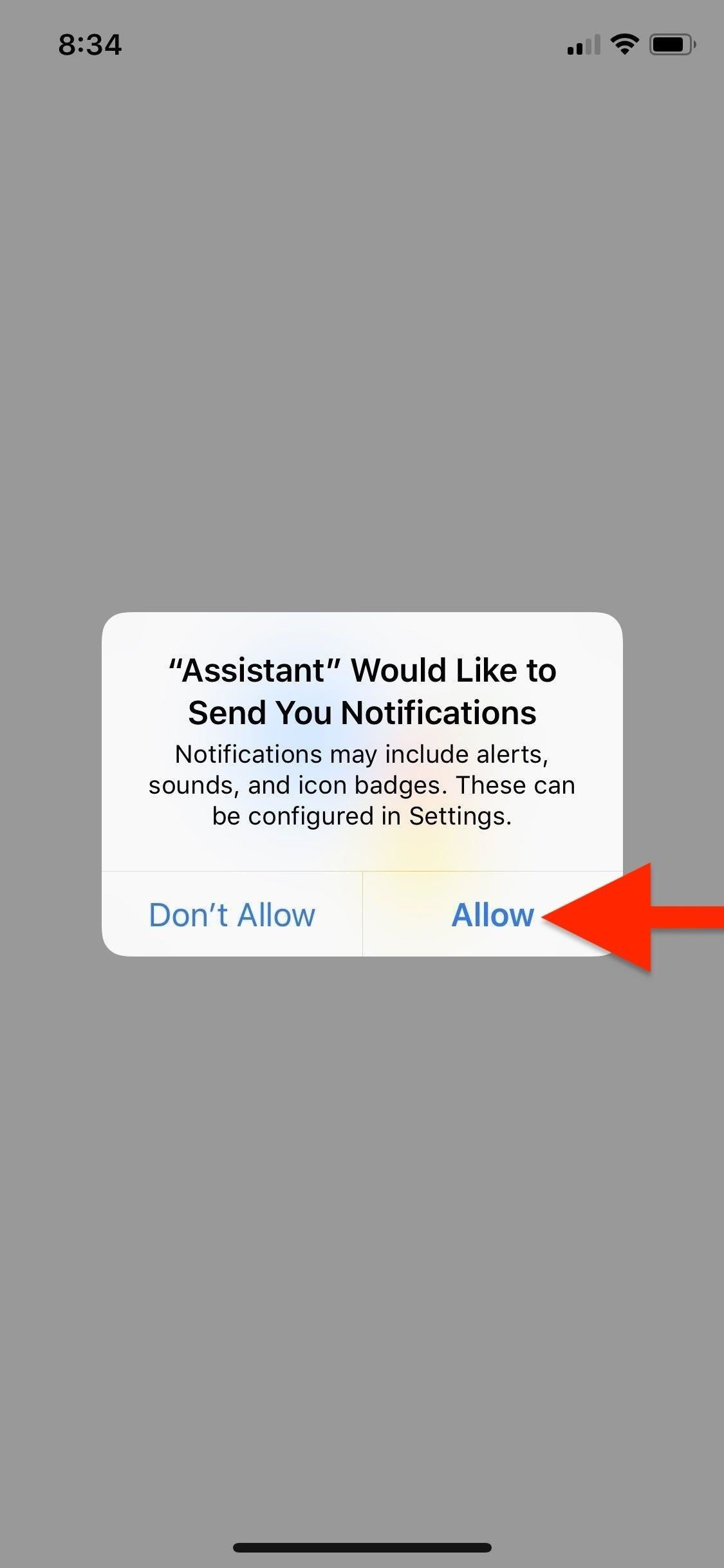 How to Get Google Home Reminders on Your iPhone So You Never Forget an Important Task