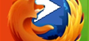 Download Free Videos in Mozilla Firefox with NetVideoHunter