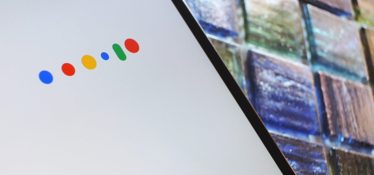 Get the Pixel's Boot Animation on Any Android