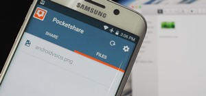 Finally, There's a Better Alternative to Android File