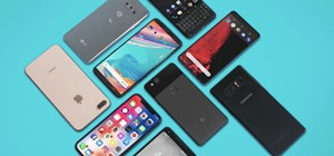 The Best Smartphone Deals on Amazon Prime Day 2019 — Save Big on