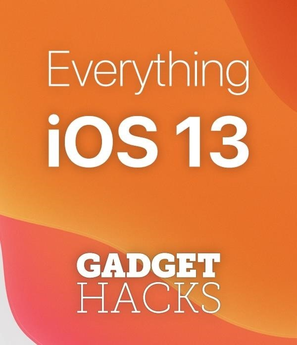 Mac Tips :: Gadget Hacks » Getting things done quicker on a