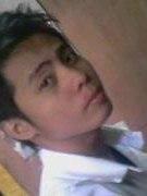 De Guzman Yaj-r