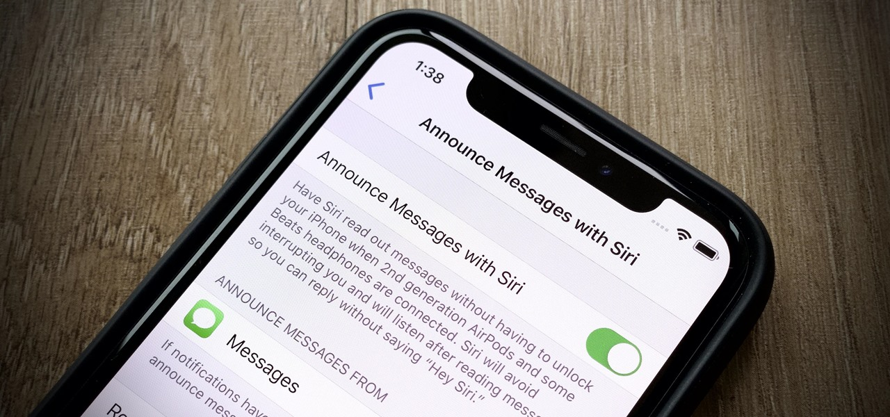 22 New Features & Changes in iOS 13.2 You Need to Know About