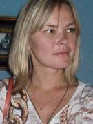 Helen Kuz