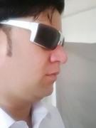 Mohammad Yousaf Painda Marufkhil