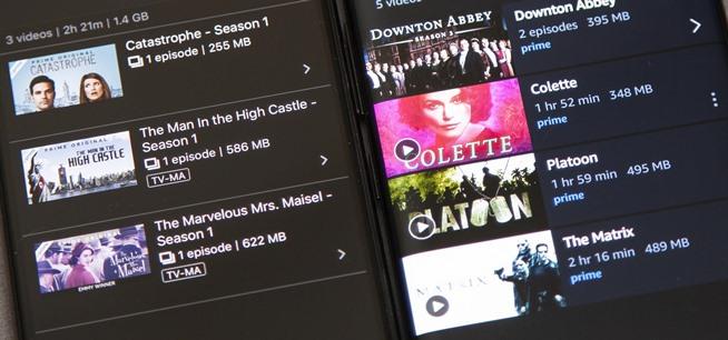 bones season 1 mobile download