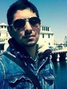 Hashim Usman