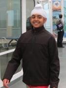 Simranjit Singh Puar