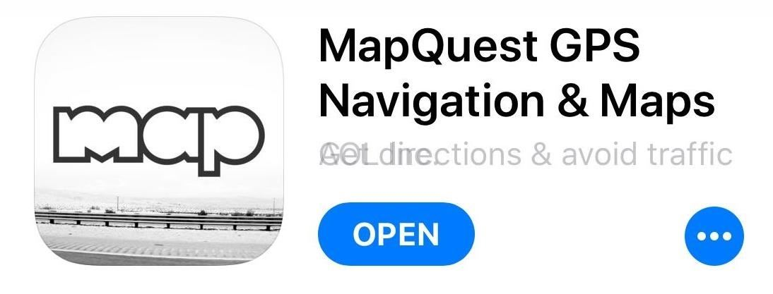 Best Navigation Apps: Google Maps vs. Apple Maps vs. Waze vs ... on google satellite, world map satellite, views your house from satellite, home satellite,