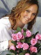 Raylene Jo Weber