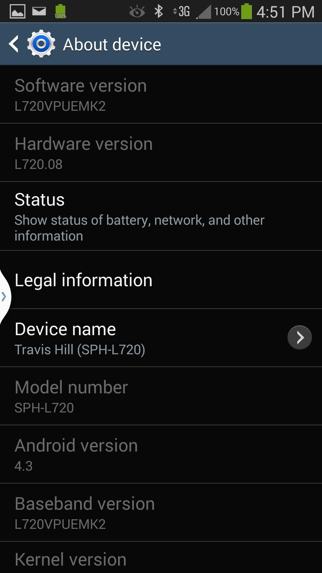 How To Hack Your Samsung Galaxy S4 Into A Free Wireless