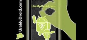 Run Flash on your Android mobile phone by  updating your system