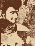 Aravind S Vijay