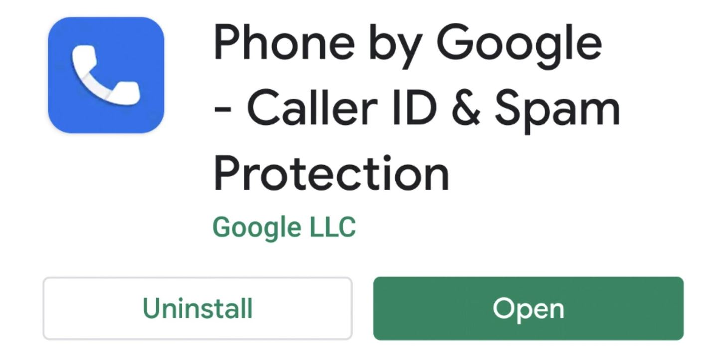 How to Get Google's Fantastic Caller ID & Spam Blocking on Any Phone