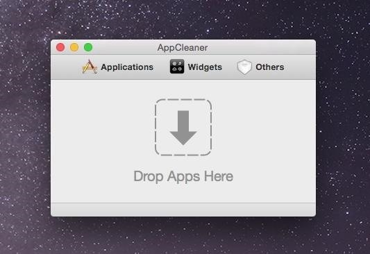 You're Uninstalling Mac Apps Wrong: Here's How to Remove Them Completely