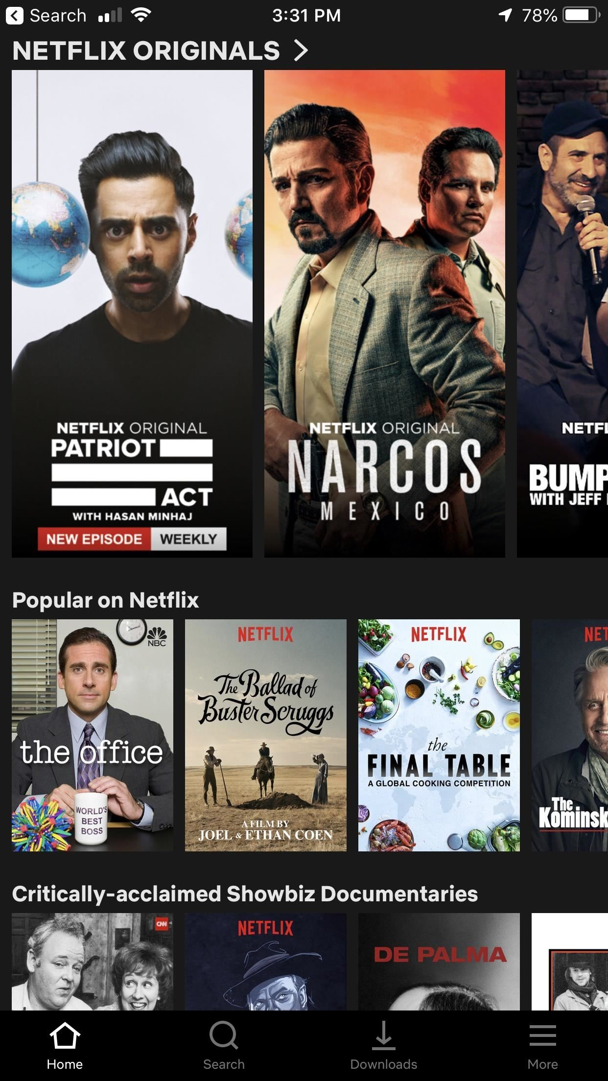 Best TV Streaming App: Netflix vs  Hulu vs  Amazon Prime vs  HBO Now