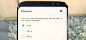 How to Get Dolby Atmos Surround Sound on Any Android