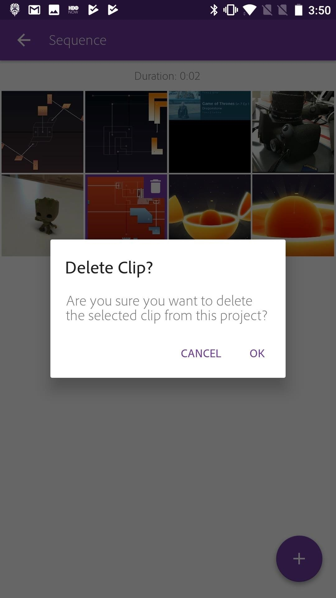 Adobe Premiere Clip 101: How to Edit Videos on Your Smartphone Automatically