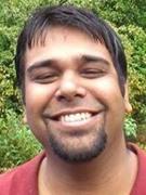 Aditya Unhale