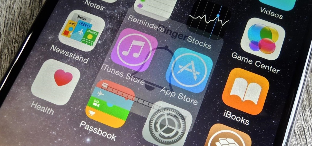 Make Your iPhone's Volume HUD Less Annoying in iOS 8