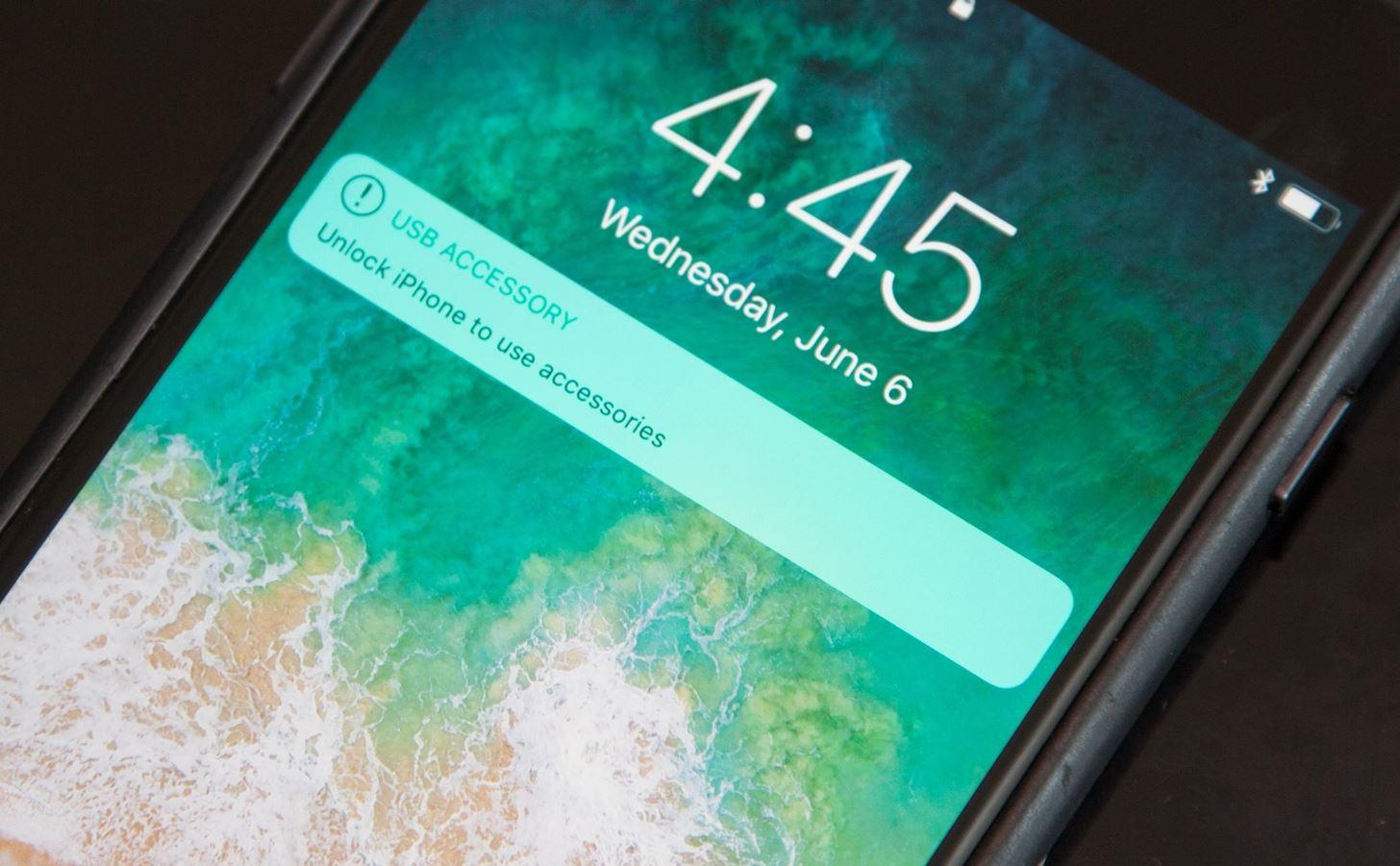 84 Coole neue Features von iOS 12, die du nicht kennst