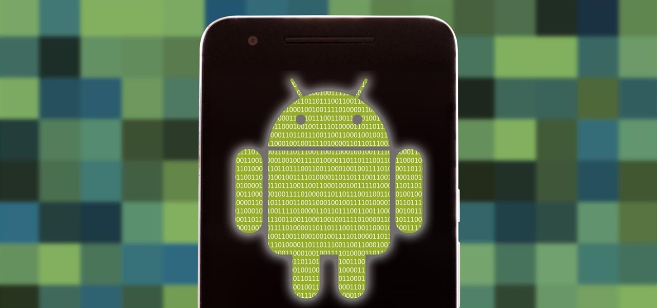 Tell if Your Android Has Been Hacked (& What You Can Do About It)