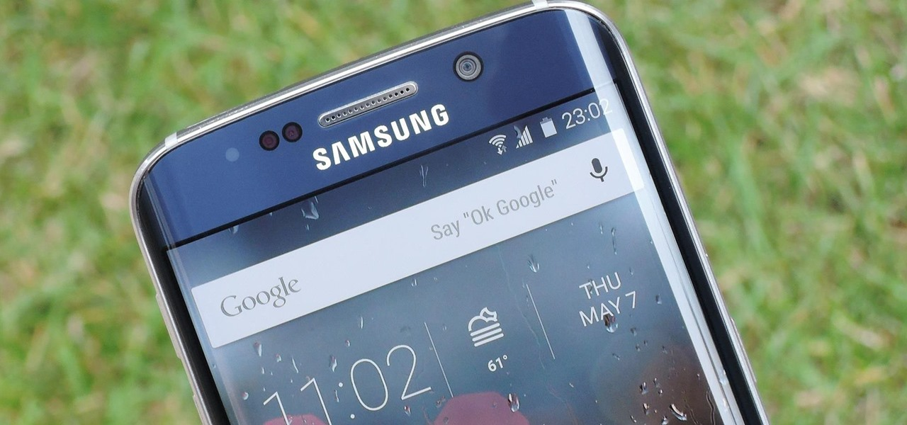 4 Ways to Clean Up the Status Bar on Your Galaxy S6 (Without Rooting)