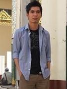 Moe Htet