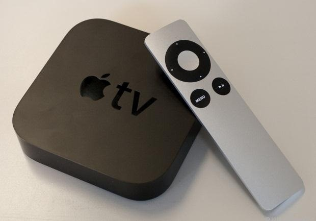 How to Fix the Apple TV 5.1.1 Update Bug