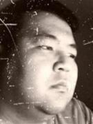 Frank Kim