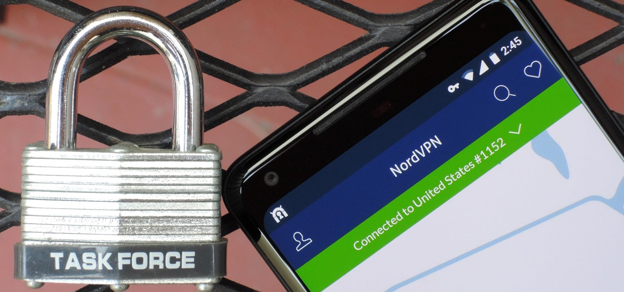 4 Apps to Help Keep Your Android Device Secure « Android