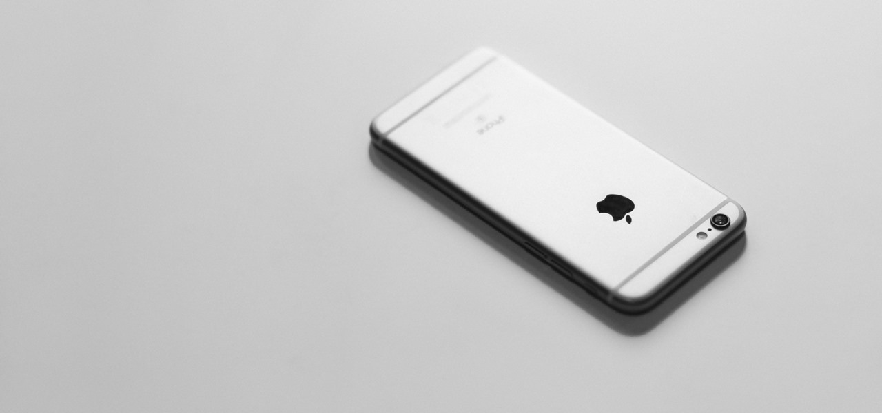 Break Free from Your Smartphone Addiction by Turning Your Phone to Grayscale