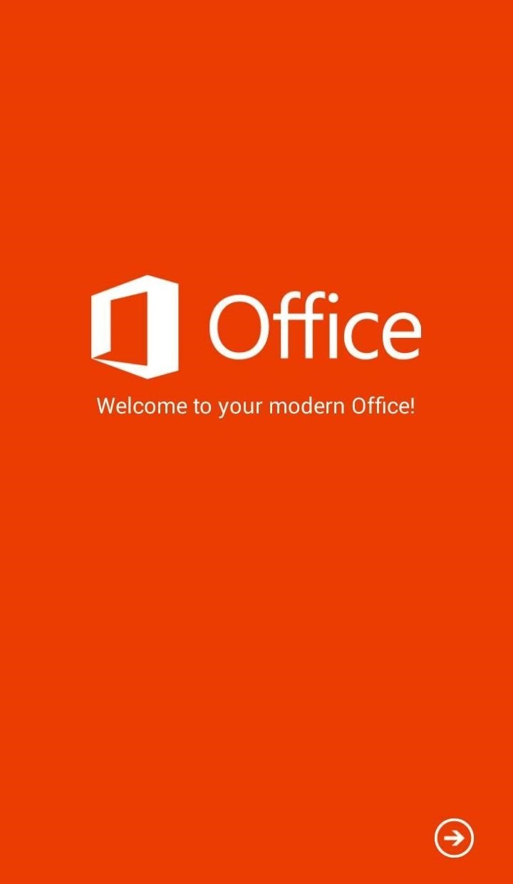 How to Create & Edit Documents Using Microsoft Office for Android & iOS