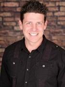 Ryan Tworek