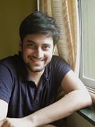 Nikhil Mantha