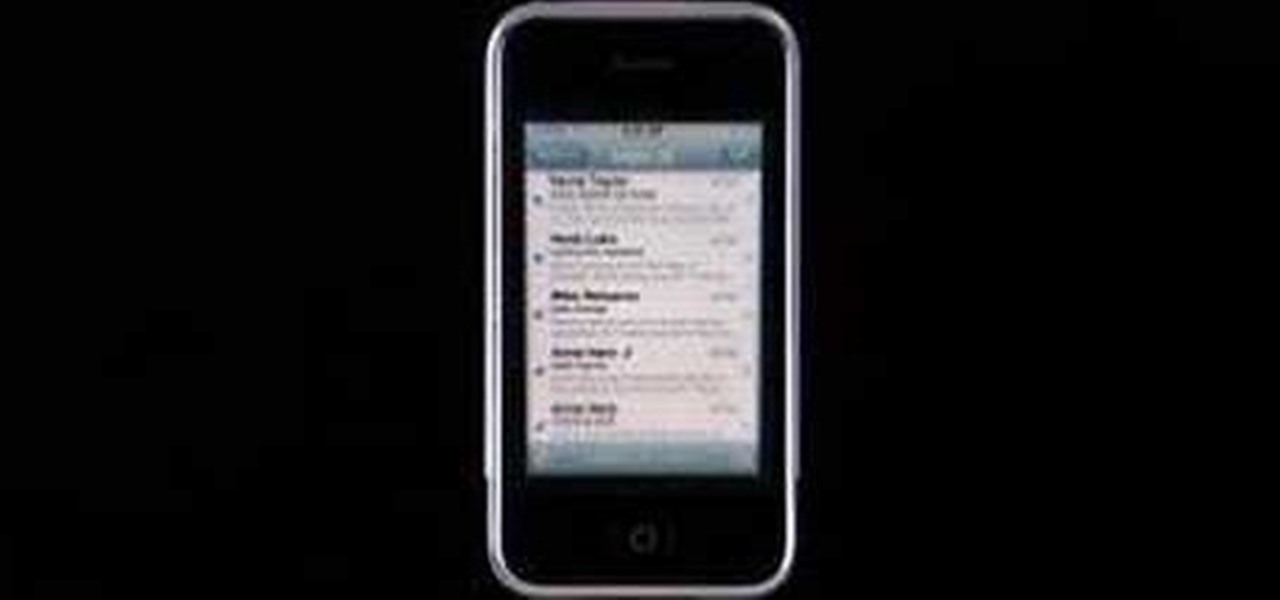 how to delete a message on iphone how to delete a message on an iphone 171 smartphones 7860