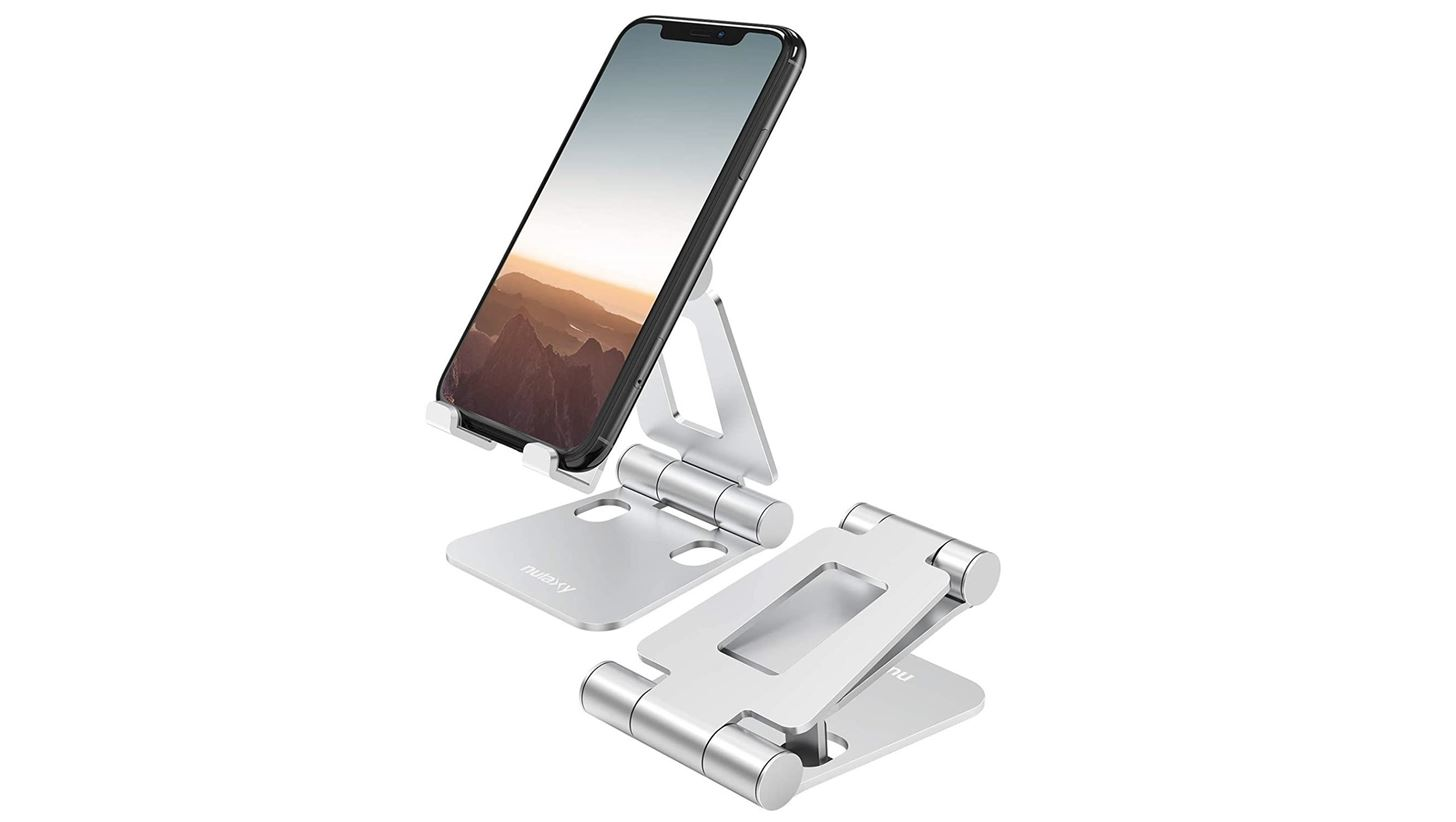 The Best Black Friday Deals on iPhone Accessories