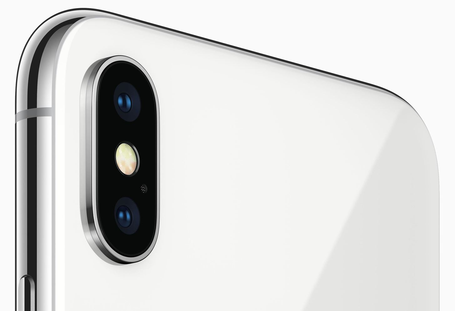 iPhone X Roundup — Everything You Need to Know About Apple's 10th Anniversary Smartphone