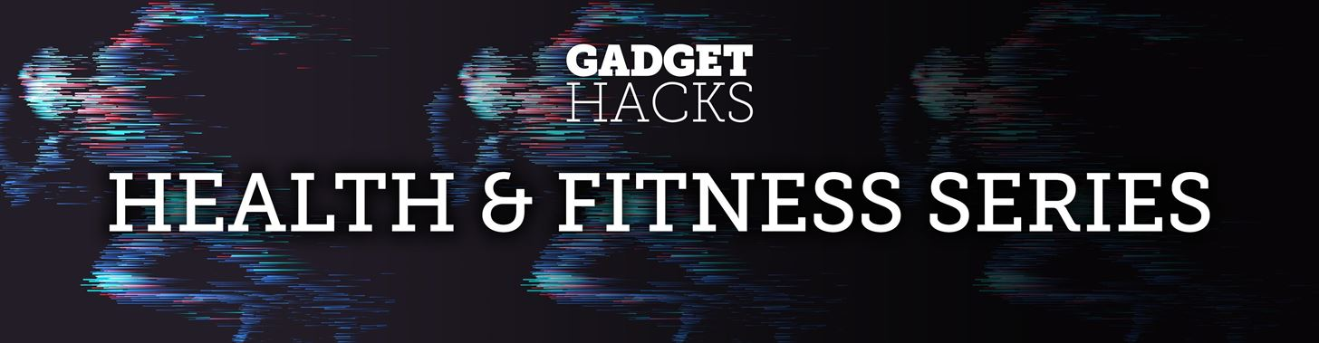Problems to stay focused in the gym? Here are 4 ways your phone can help you get locked up