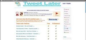 Reduce noise on Twitter with DM opt out
