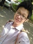 Min Swam Pyae