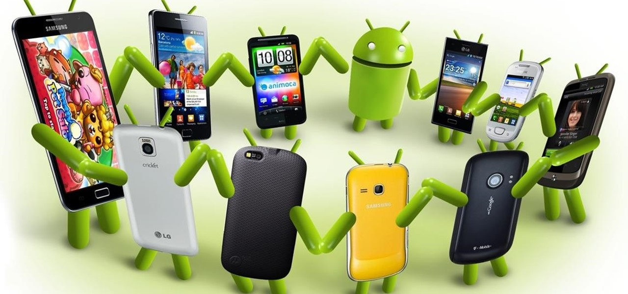 20 Hidden Cheat Codes for All Android Versions