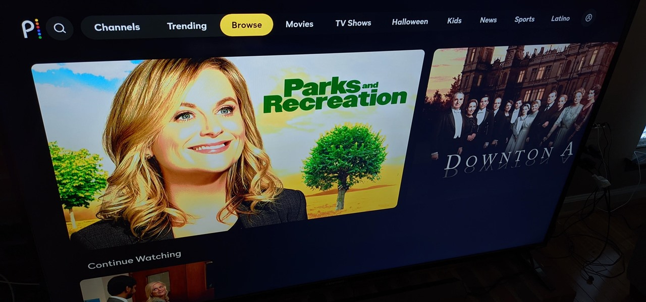 Does the Picture Look Weird on Your Chromecast with Google TV? Here's a Fix